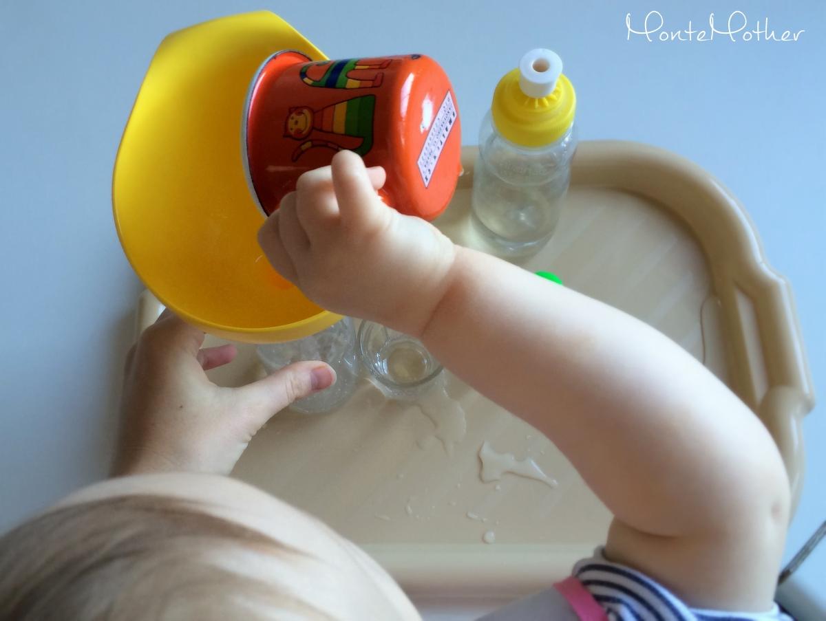 presypacie a prelievacie montessori aktivity _ pouring and transferring montessori activities