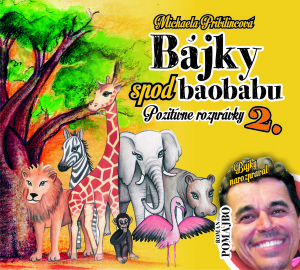 Bajky-1strana-300x270