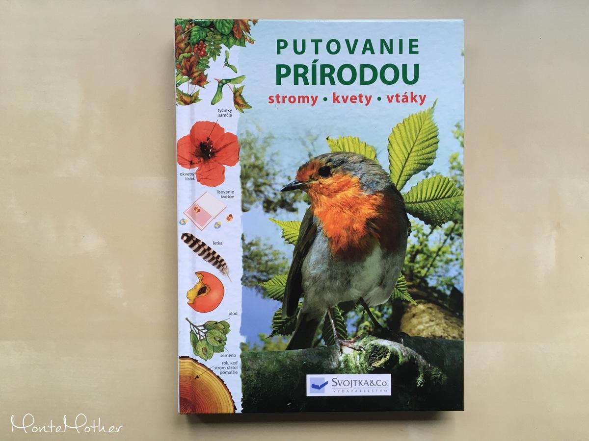 kniha-putovanie-prirodou