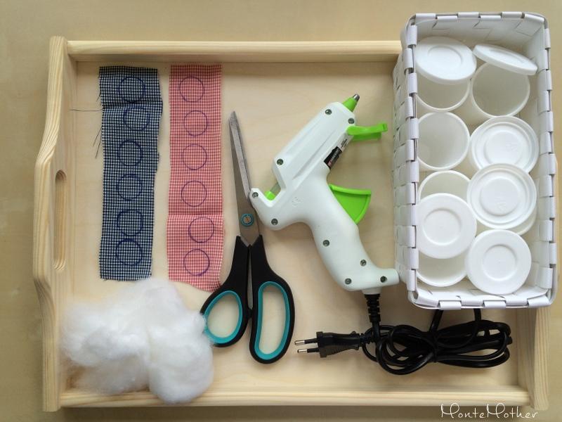 ako-vyrobit-montessori-cuchove-dozy
