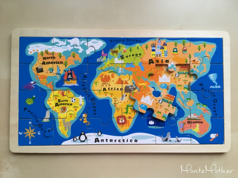 puzzle-mapa-sveta