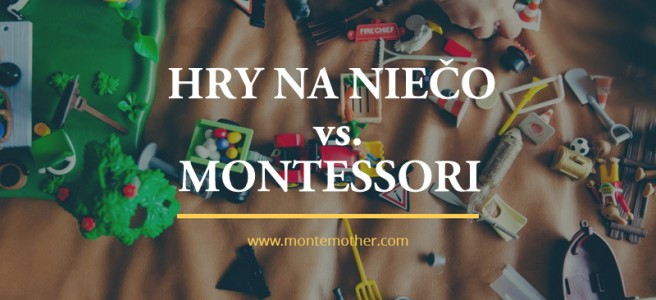 hry-na-nieco-vs-montessori