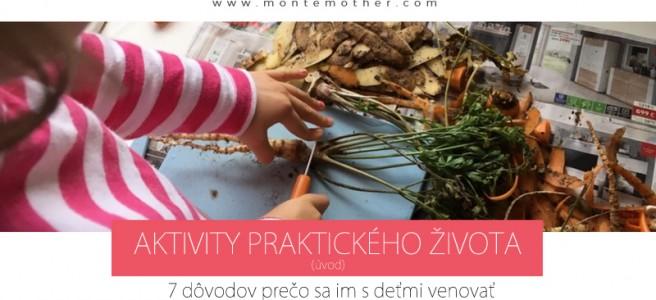 montessori aktivity praktickeho zivota montemother