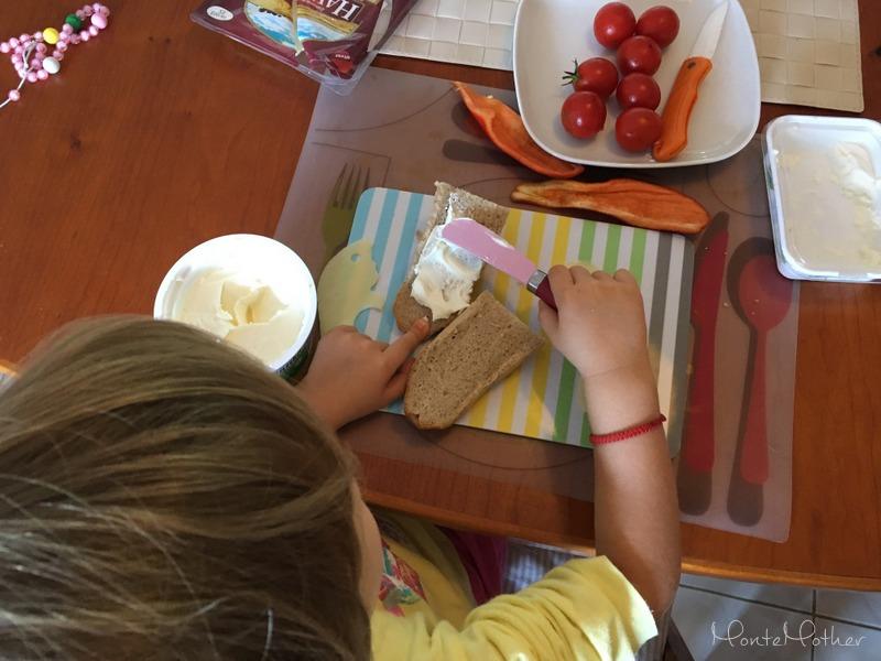 noz-na-natieranie-masla