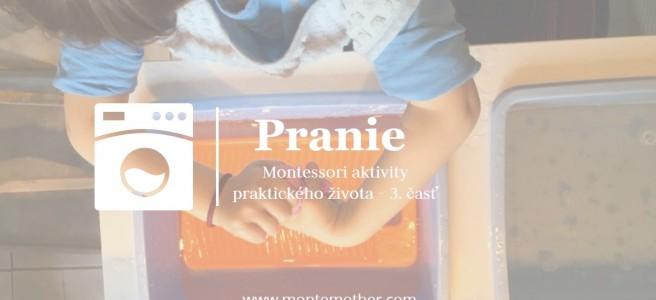 montessori-aktivity-praktickeho-zivota-pranie